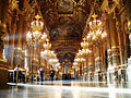 Francia - Paris - Opera.jpg