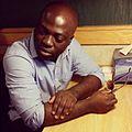 Francis Olaoluwa Ogunleye.jpg