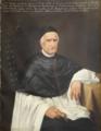Francisco de Arantes (Misericórdia de Coimbra).png