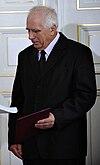 Franciszek Gryciuk, 15.06.2010.jpg