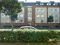 Franckstraße 74.JPG