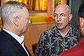 Frank Grass and Kurt Tidd 160426-Z-DZ751-064 (26846468646).jpg
