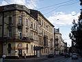 Franka Street, Lviv (01).jpg