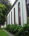 Frankfurt-Bockenheim Jakobskirche Kirchhof A3.jpg