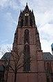 Frankfurt Cathedral Tower.jpg