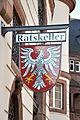 Frankfurt Ratskeller Schild.jpg
