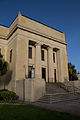 Franklin County, FL Courthouse.jpg