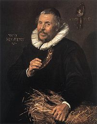 Frans Hals 077.jpg