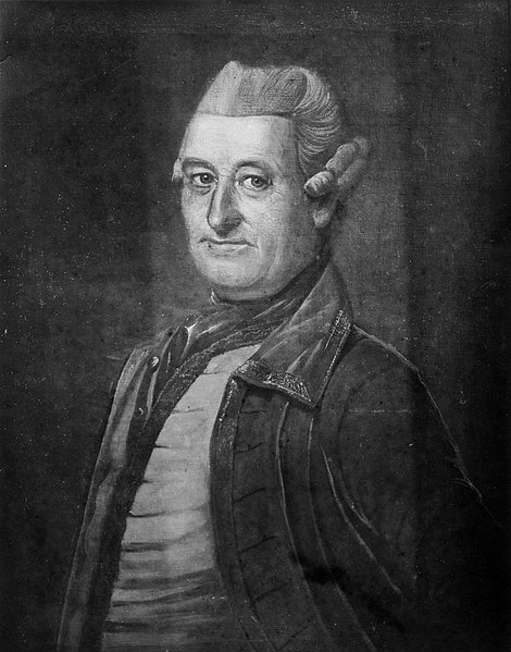 File:Frantz Wilhelm Sehested (1722 - 1787) (2837360662).jpg