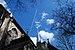 Franziskanerkirche-Dortmund-2009-0020b.jpg