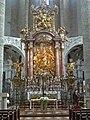 Franziskanerkirche (Salzburg) 007.JPG