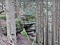Franzosenstein - panoramio.jpg