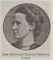 Frau Millicent Garret Fawcett, 1904.png