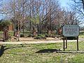 Frayser Park Memphis TN 005.jpg