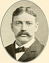 Fred Churchill Leonard (Pennsylvania Congressman).jpg