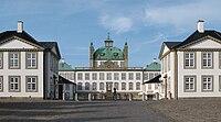 Fredensborg Slot 124.JPG