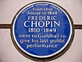 Frederic Chopin (3985429902).jpg
