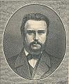 Frederik Dreier.jpg
