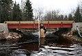 Free Span Bridge (5142648359).jpg
