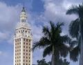 Freedom Tower, Miami, Florida LCCN2011630393.tif
