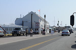 Freeport, NY Nautical Mile 069.jpg