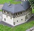 Freiberger Tor Miniatur.JPG