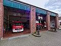 Freiwillige Feuerwehr Verbandsgemeinde Nassau pic2.jpg