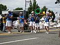 Fremont Solstice Parade 2009 - 048.jpg