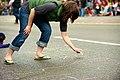 Fremont Solstice Parade 2010 - 172 (4718805444).jpg