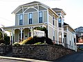 French House - The Dalles Oregon.jpg