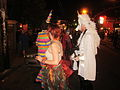 Frenchmen Halloween Unicorn.JPG