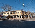 Frenchtown, New Jersey (4321061446).jpg