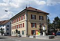 Frenkendorf, Altes Dorfschulhaus.jpg