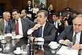 Frentes Parlamentares. Reuniões de Bancadas (26500100096).jpg