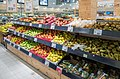 Fresh fruits and vegetables in 2020 04.jpg