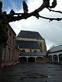 Fresneaux-Montchevreuil école 2.JPG