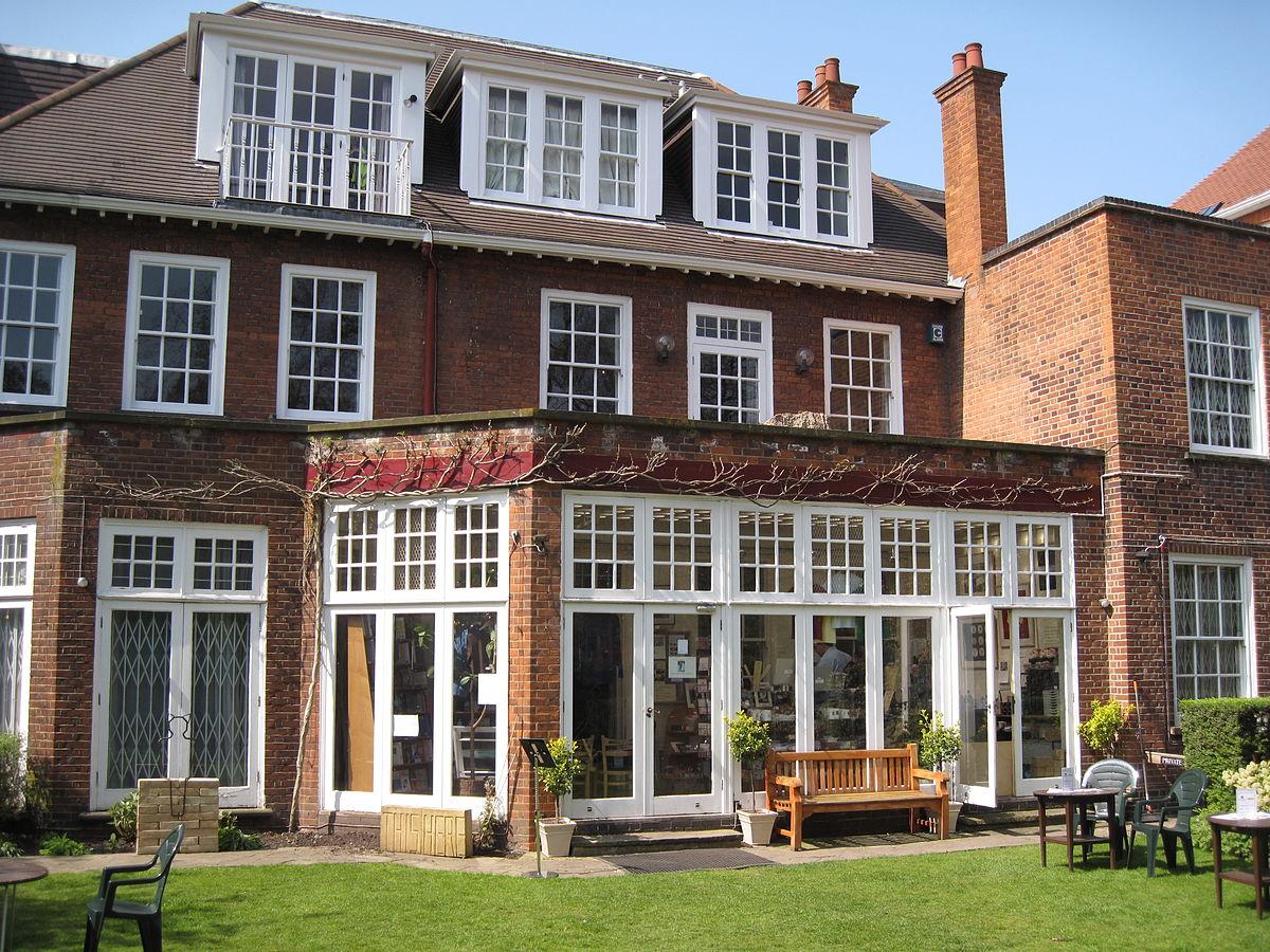 Home House London Private Members Club
