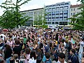 FridaysForFuture protest Berlin 07-06-2019 25.jpg