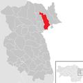 Friedberg im Bezirk HB.png