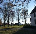 Friedelsheim - panoramio.jpg