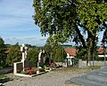 Friedhof - panoramio (95).jpg