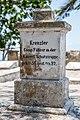 Friedhof Bagamoyo.jpg
