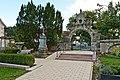 Friedhof Cadolzburg 003.jpg
