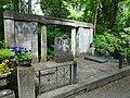 Friedhof heerstraße 2018-05-12 19.jpg
