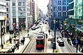 Friedrichstrasse Berlin.JPG
