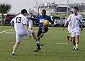 Friendly soccer match 151105-N-QW594-100.jpg