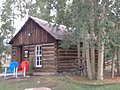Frisco Historic Park - Woods Cabin.jpg