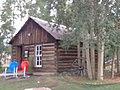 Frisco Historic Park - Woods Cabin.jpg