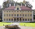 Frohnburg HellbrunnerAlle53 1.jpg