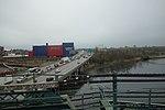 From the 7 Train 21 - Flushing River & Van Wyck.jpg